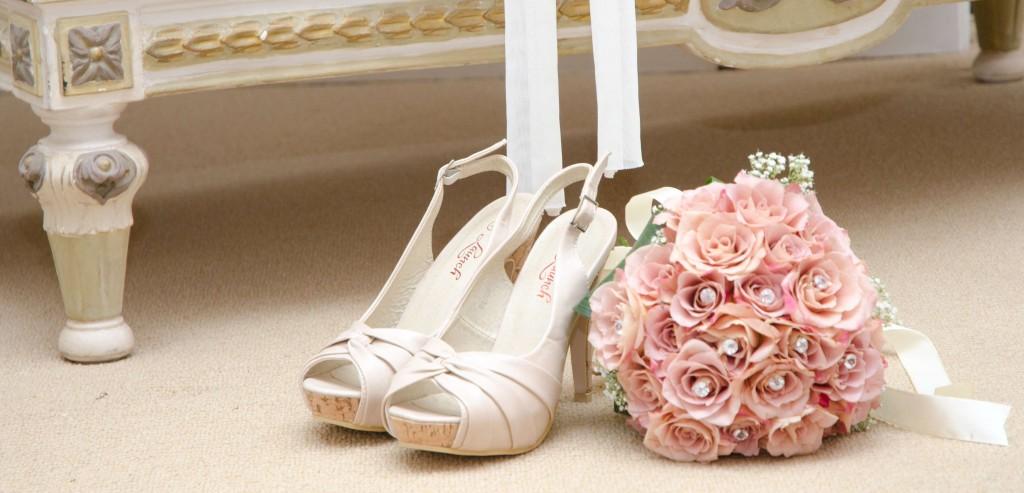 LR_Humphris Wedding_003