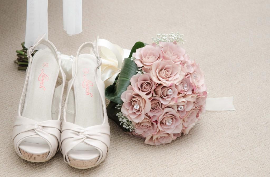 LR_Humphris Wedding_004