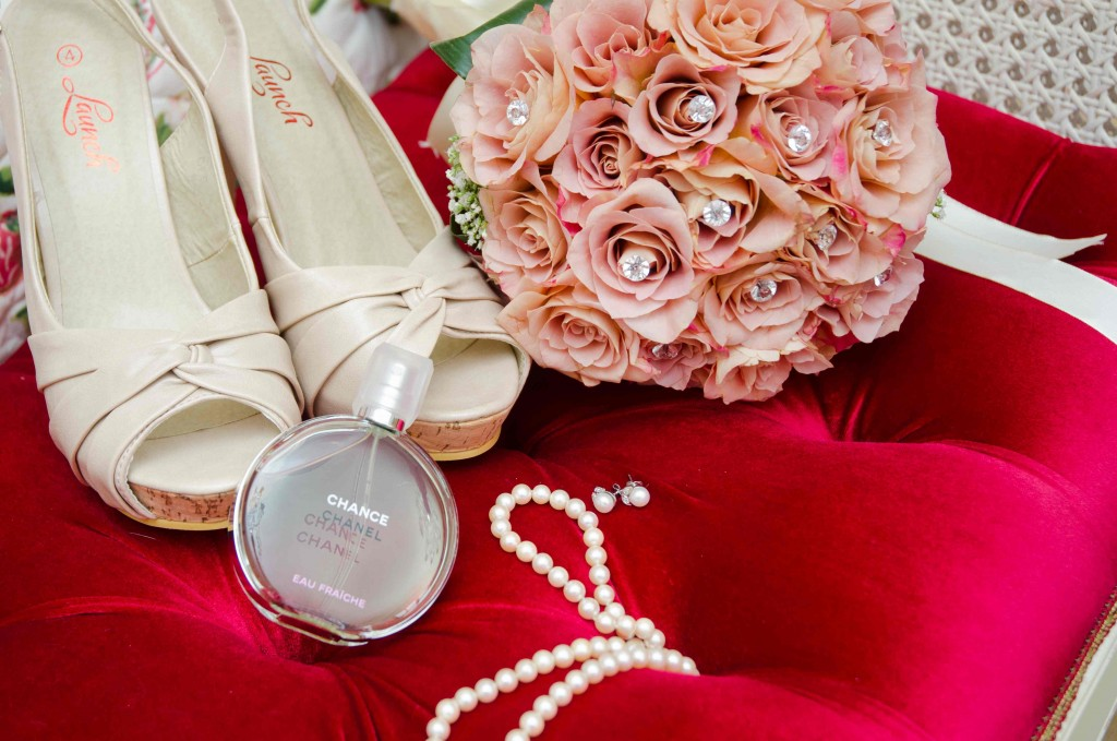 LR_Humphris Wedding_005