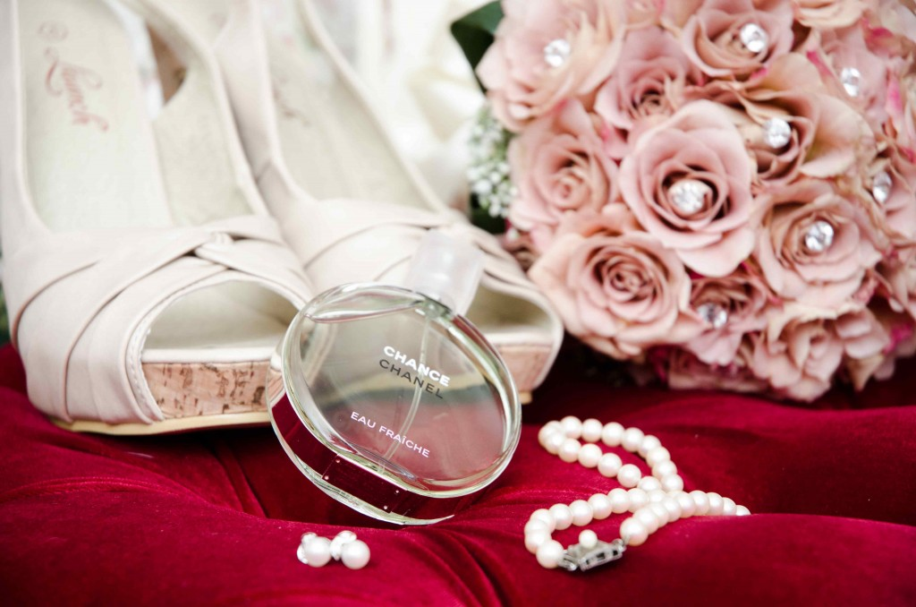 LR_Humphris Wedding_006
