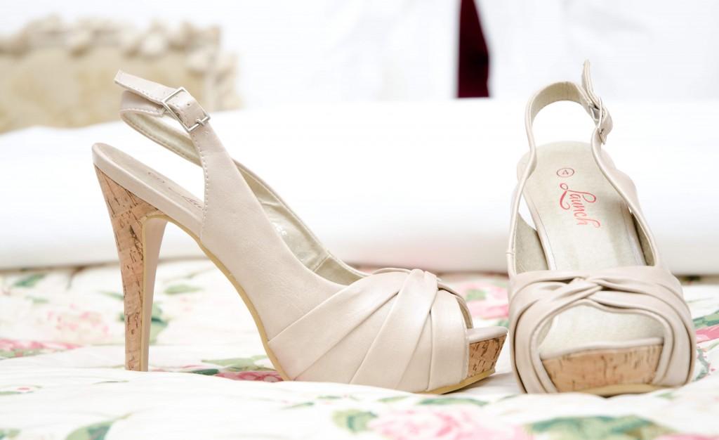 LR_Humphris Wedding_014
