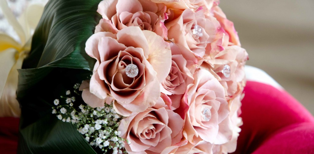 LR_Humphris Wedding_027