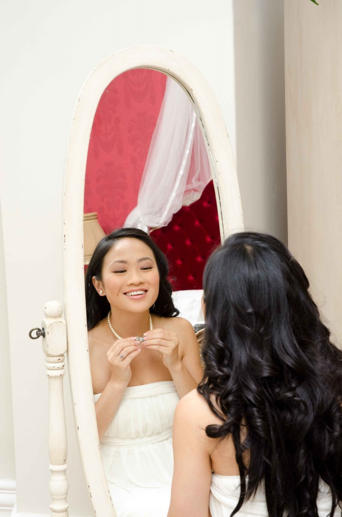 LR_Humphris Wedding_055