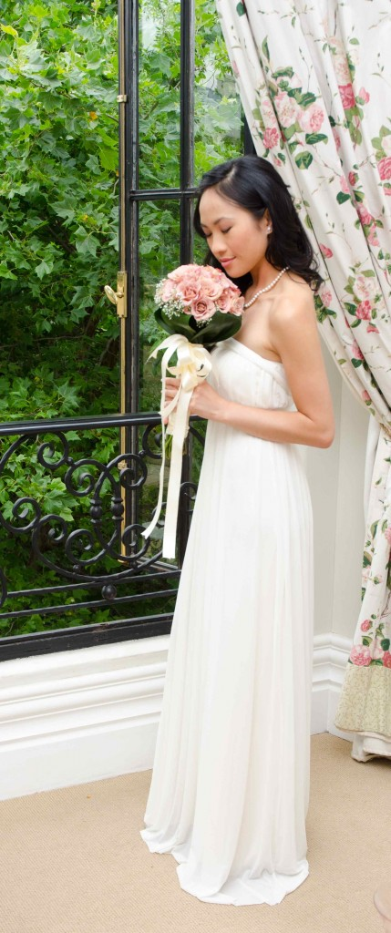 LR_Humphris Wedding_067