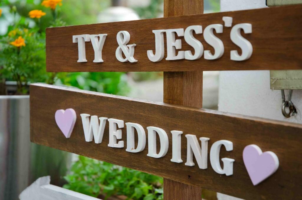 LR_Humphris Wedding_082