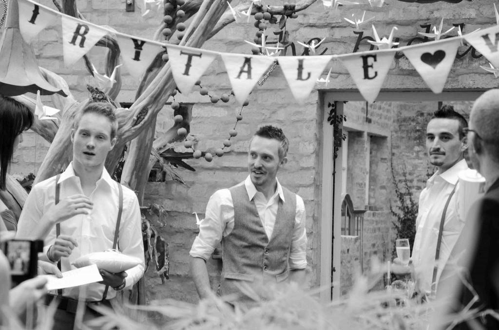 LR_Humphris Wedding_084