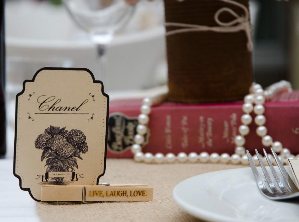 LR_Humphris Wedding_093