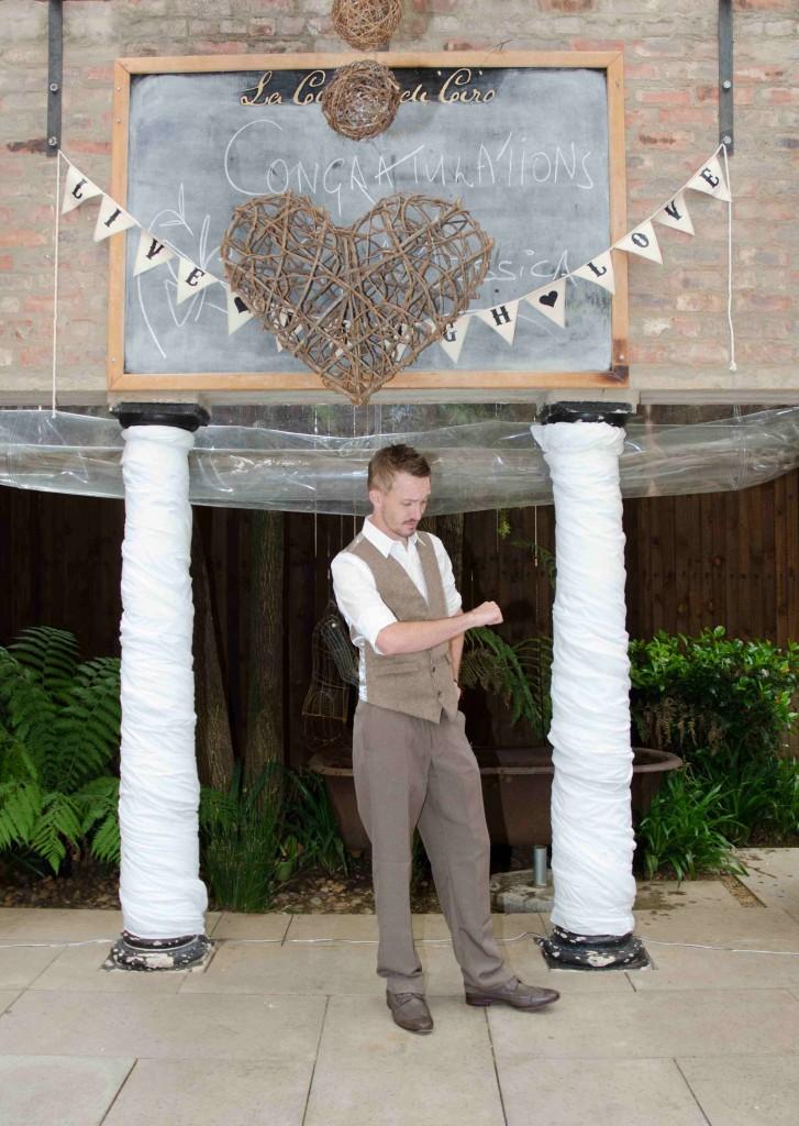 LR_Humphris Wedding_102