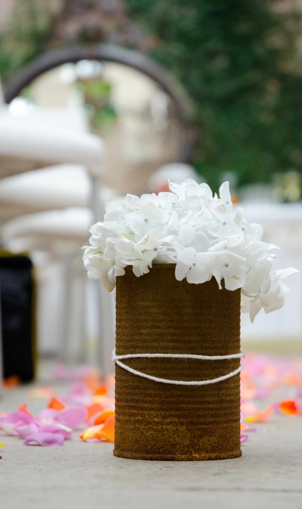LR_Humphris Wedding_104