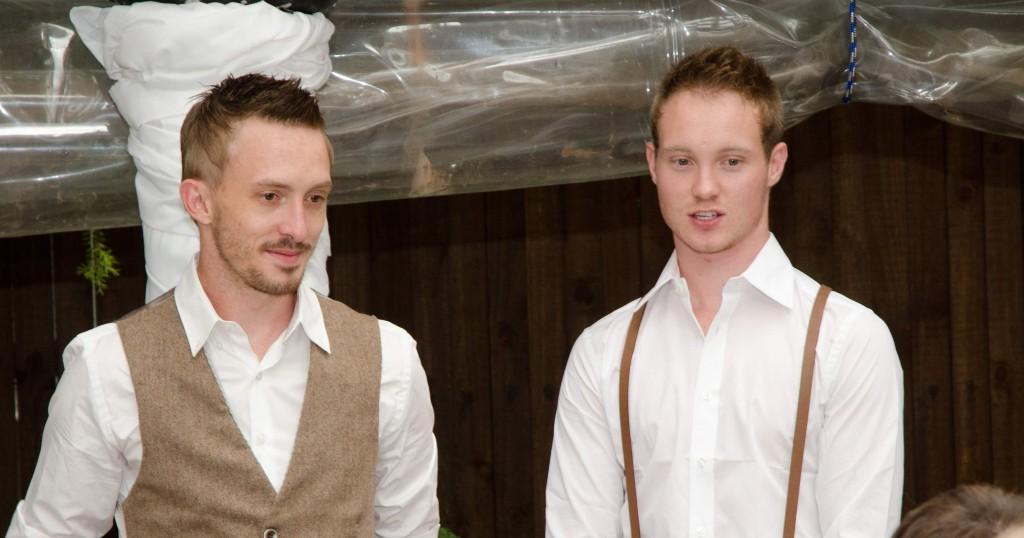 LR_Humphris Wedding_114