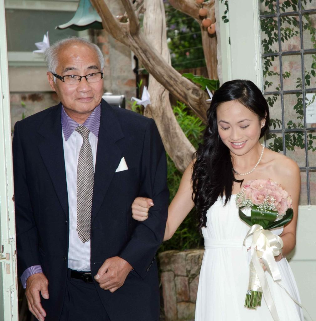 LR_Humphris Wedding_130