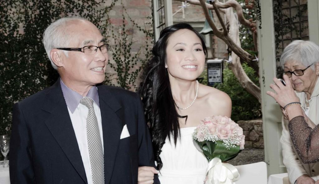 LR_Humphris Wedding_132
