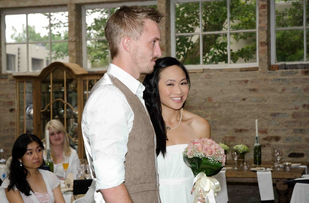 LR_Humphris Wedding_140