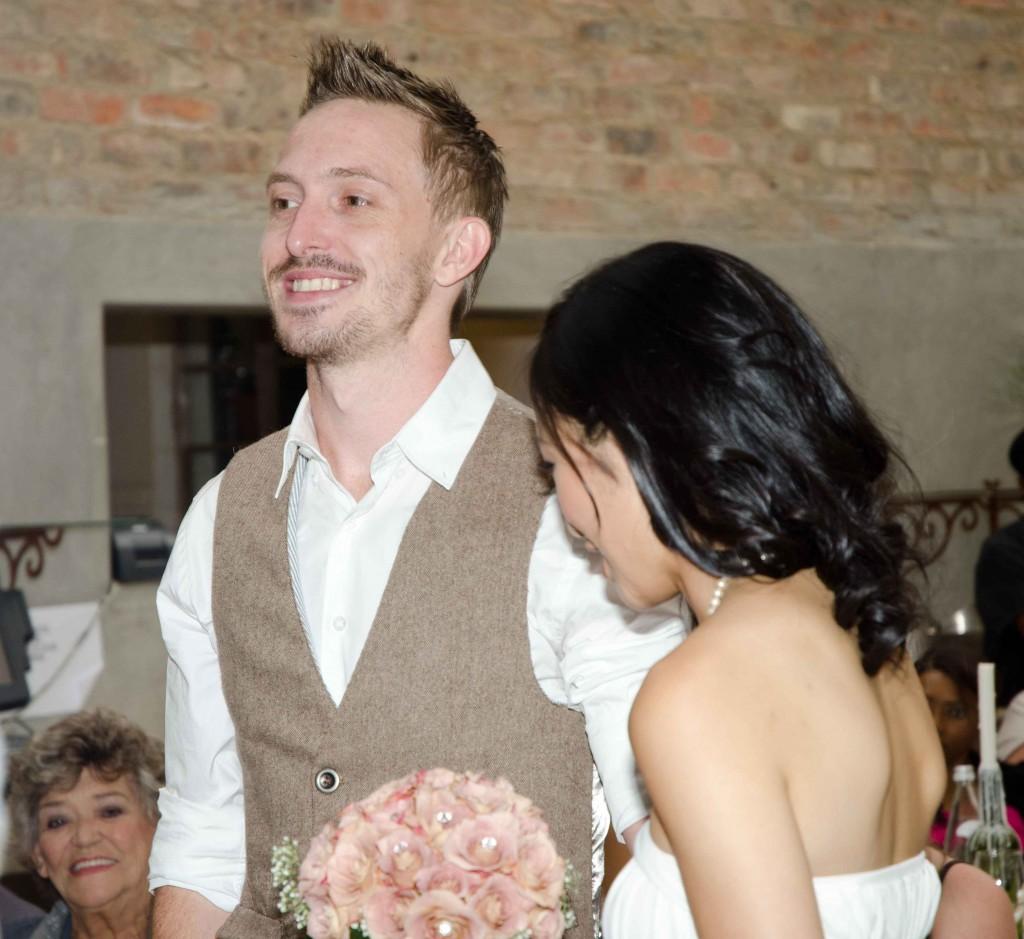LR_Humphris Wedding_144