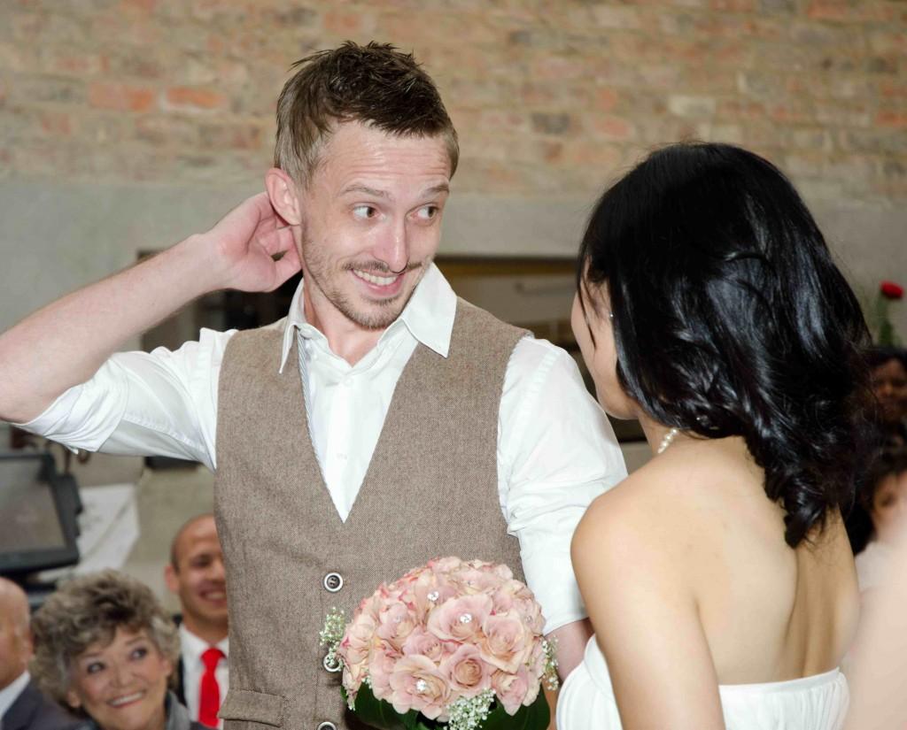 LR_Humphris Wedding_145