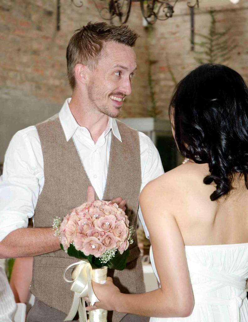 LR_Humphris Wedding_146