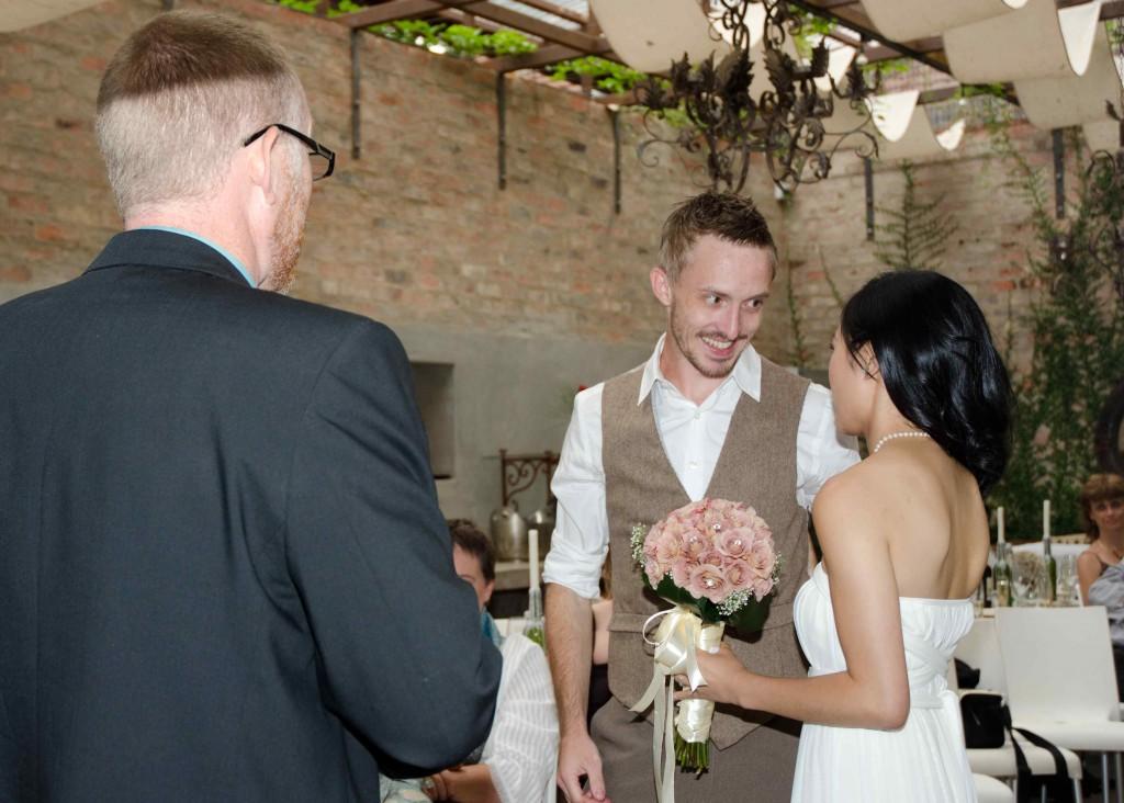 LR_Humphris Wedding_148