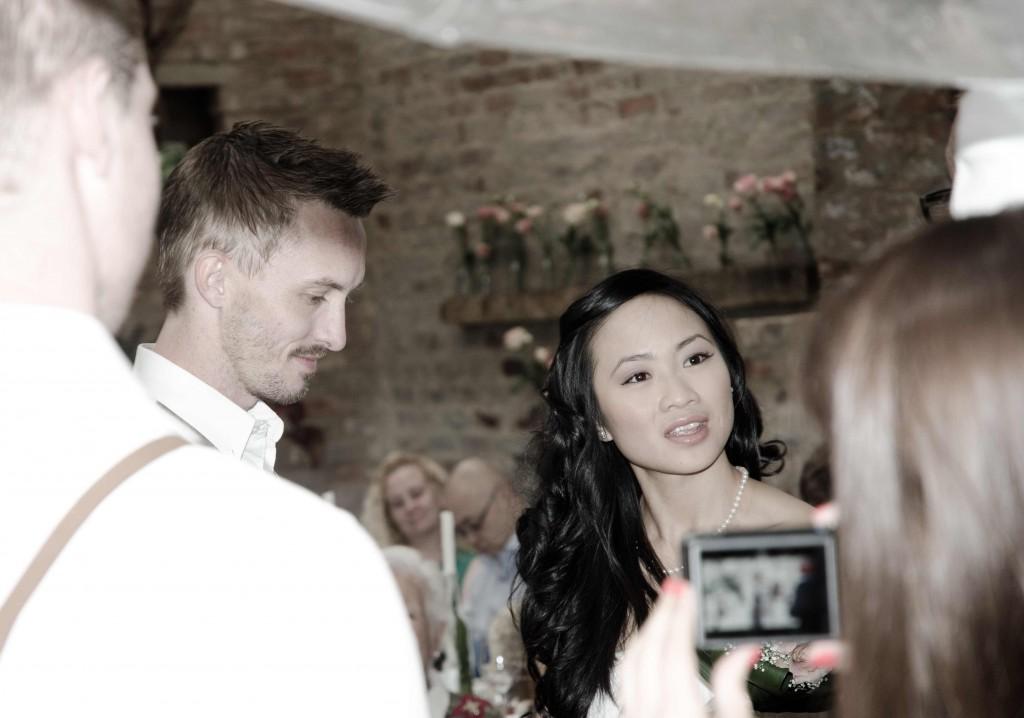 LR_Humphris Wedding_156