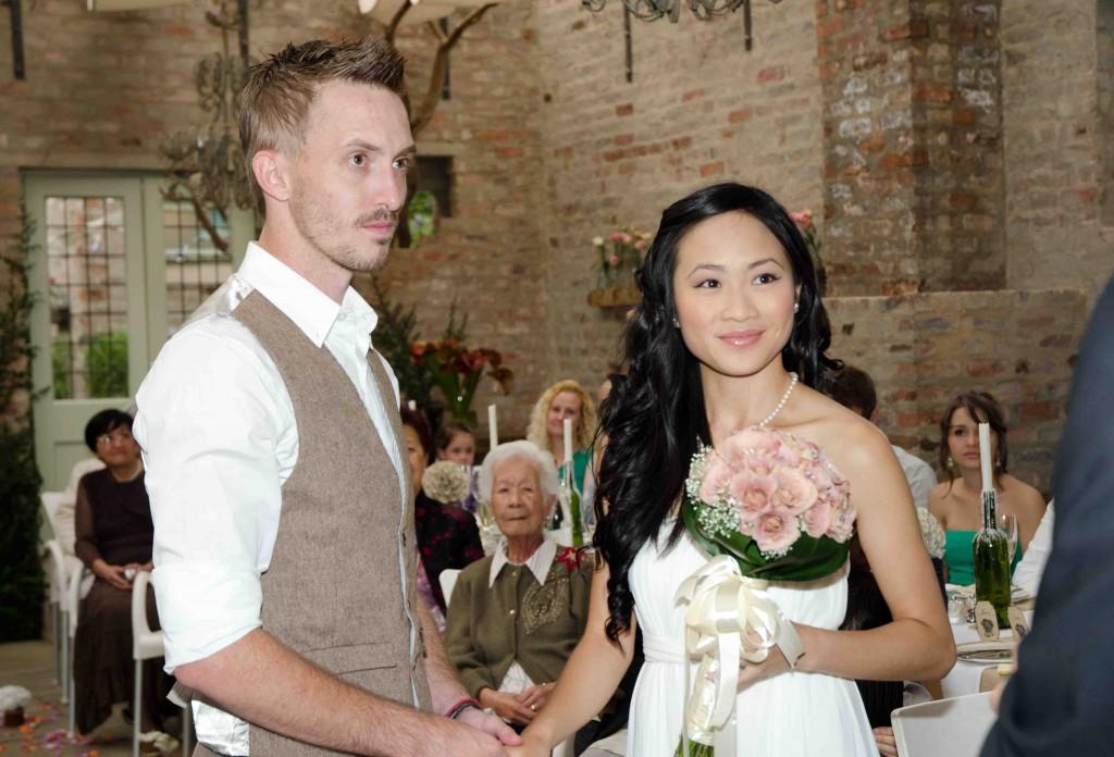 LR_Humphris Wedding_157