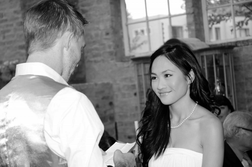 LR_Humphris Wedding_160