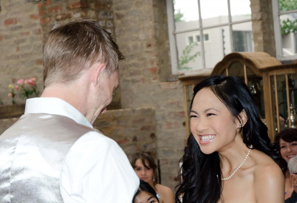 LR_Humphris Wedding_161