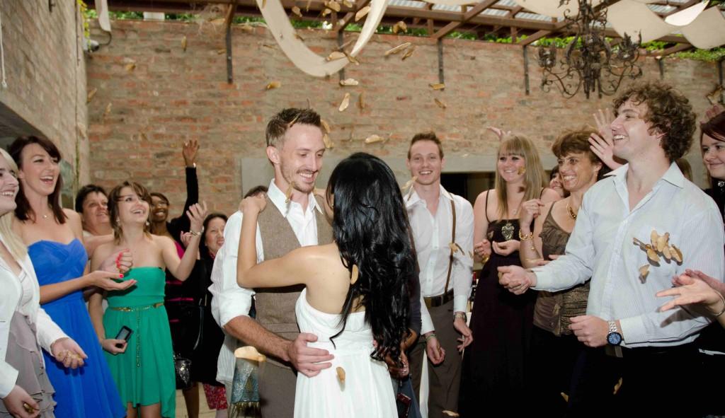 LR_Humphris Wedding_180