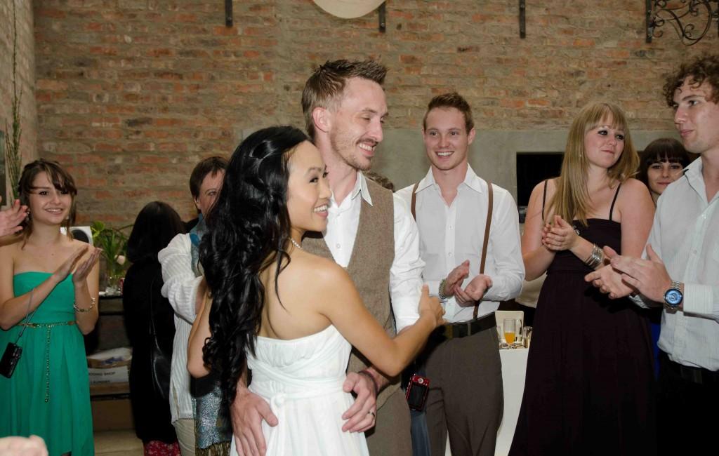 LR_Humphris Wedding_185