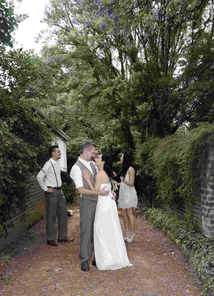 LR_Humphris Wedding_222
