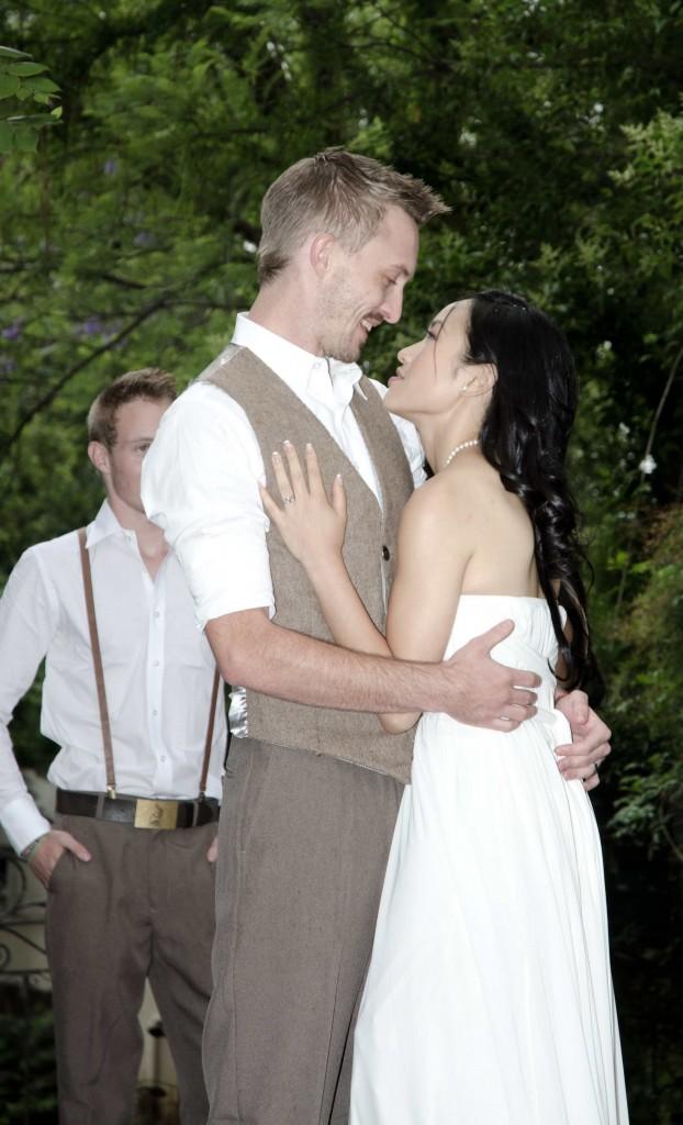 LR_Humphris Wedding_223