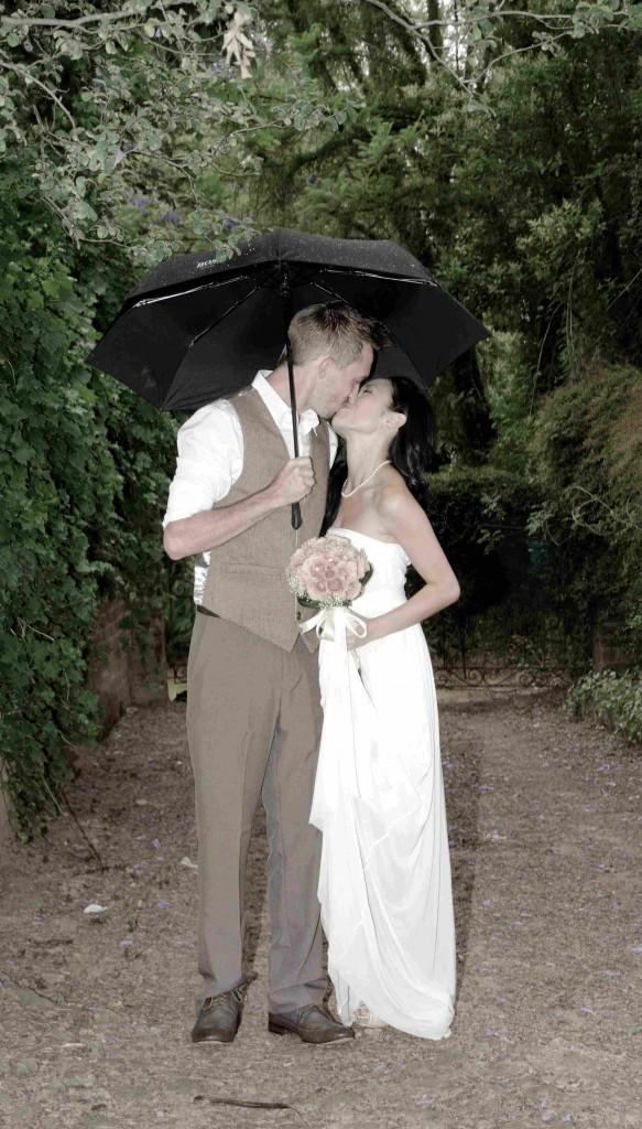 LR_Humphris Wedding_228