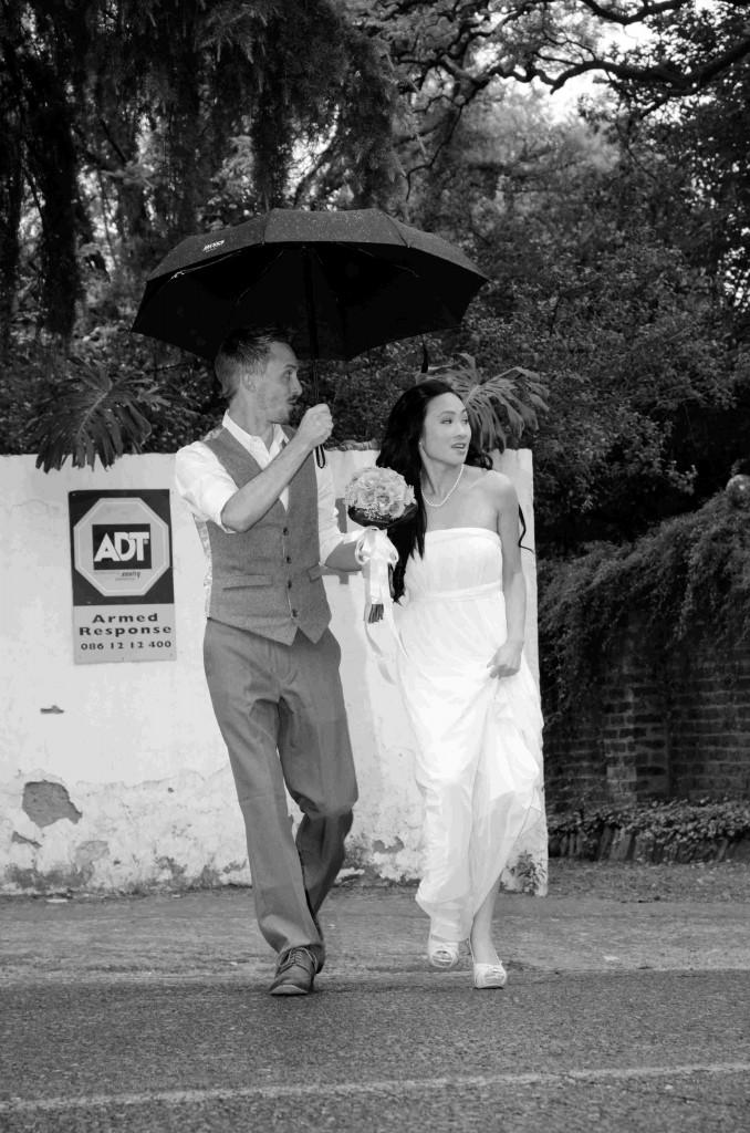 LR_Humphris Wedding_235