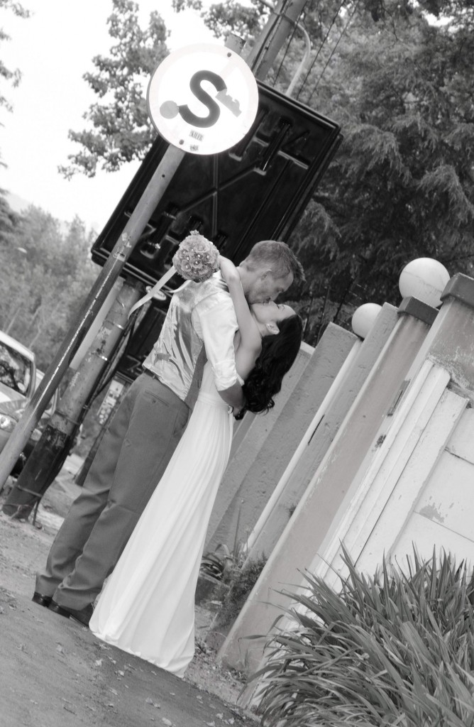 LR_Humphris Wedding_240