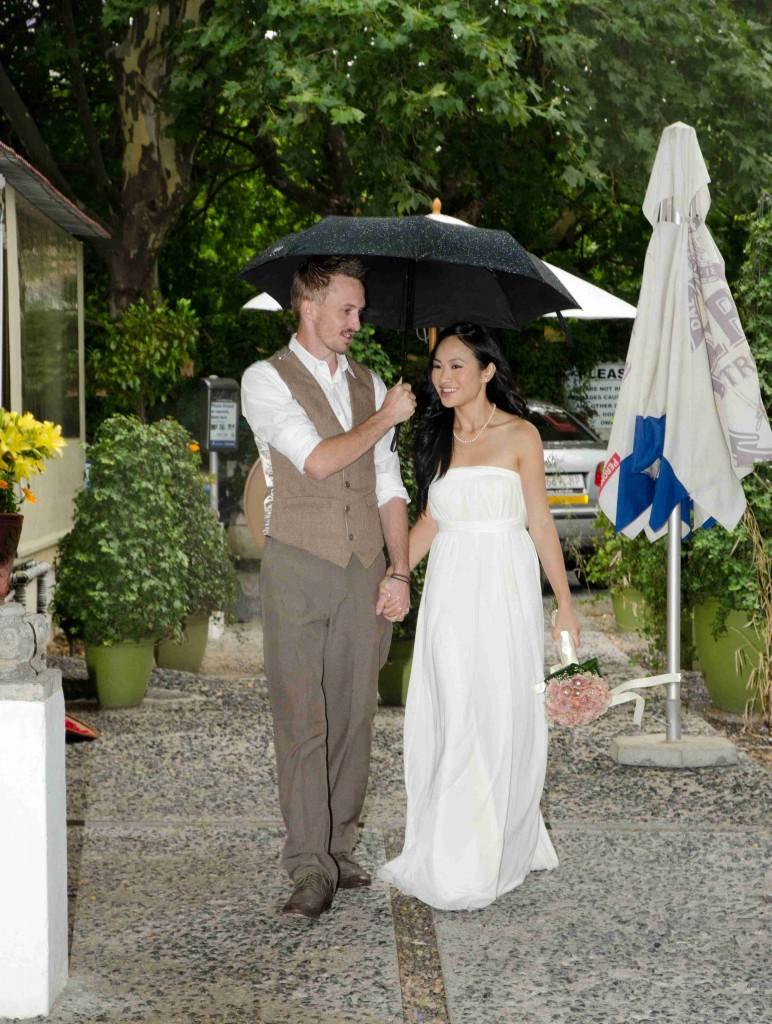 LR_Humphris Wedding_243