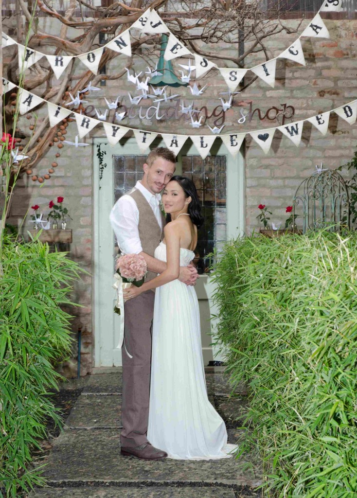 LR_Humphris Wedding_250