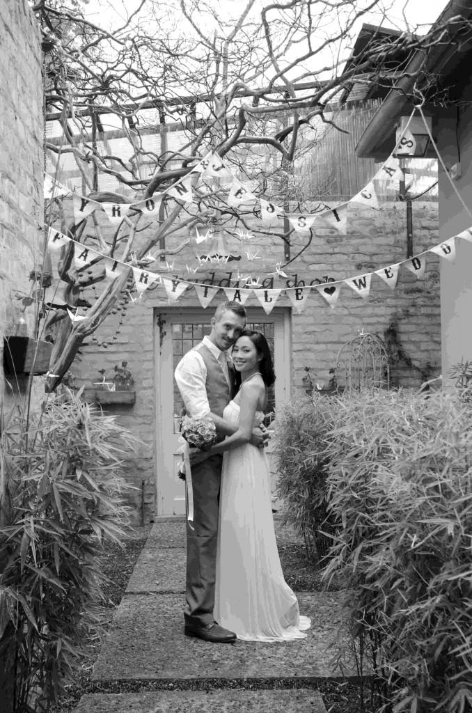 LR_Humphris Wedding_253