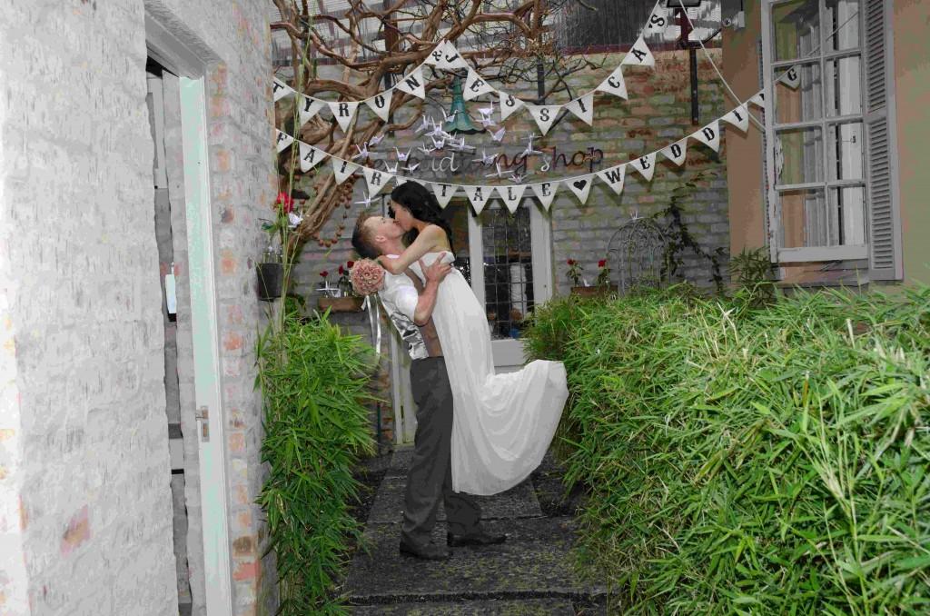 LR_Humphris Wedding_257