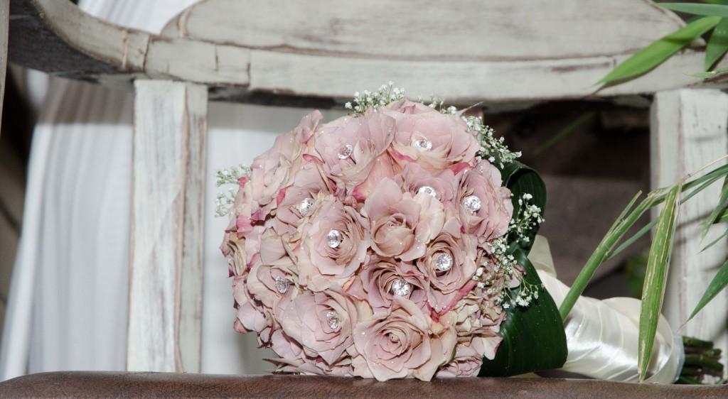 LR_Humphris Wedding_260