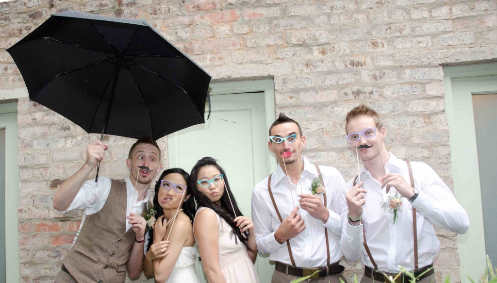 LR_Humphris Wedding_263