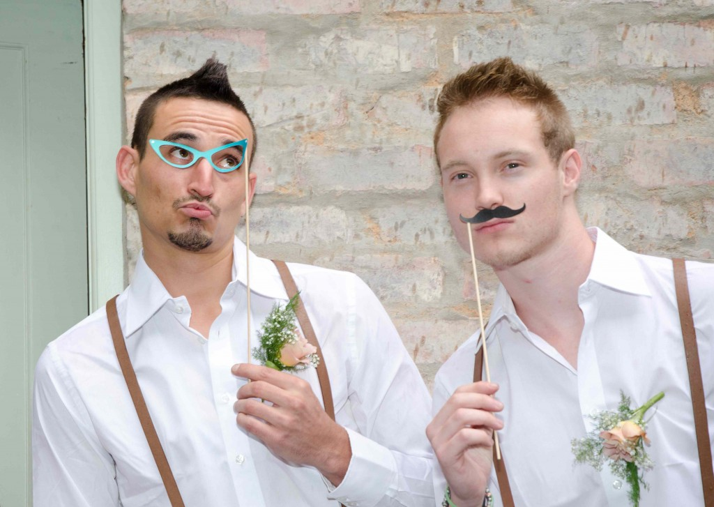 LR_Humphris Wedding_264