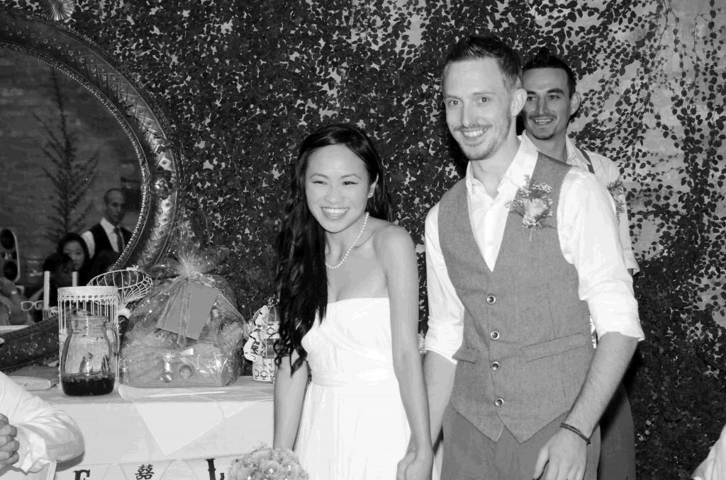 LR_Humphris Wedding_304