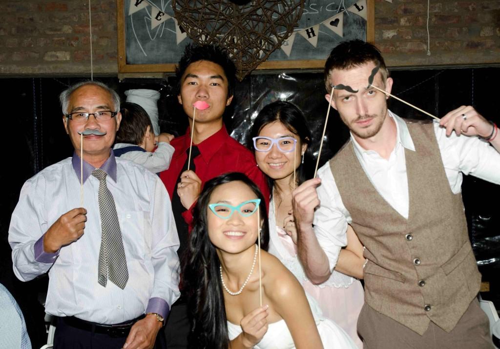 LR_Humphris Wedding_345