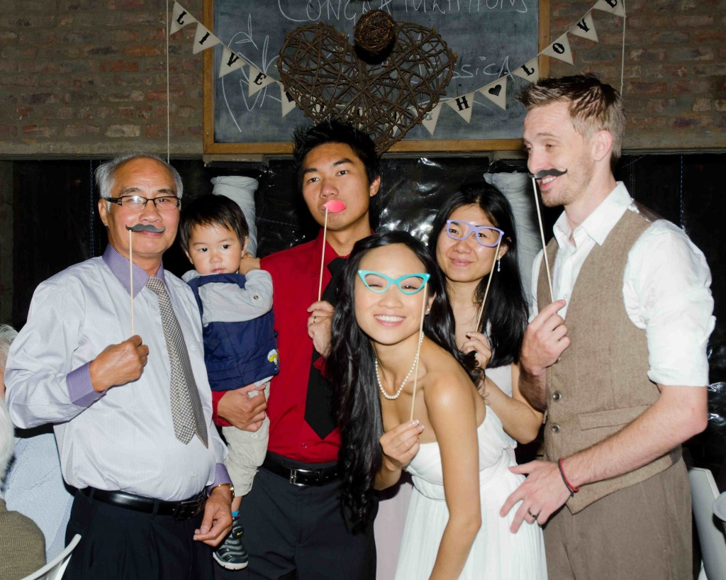 LR_Humphris Wedding_348