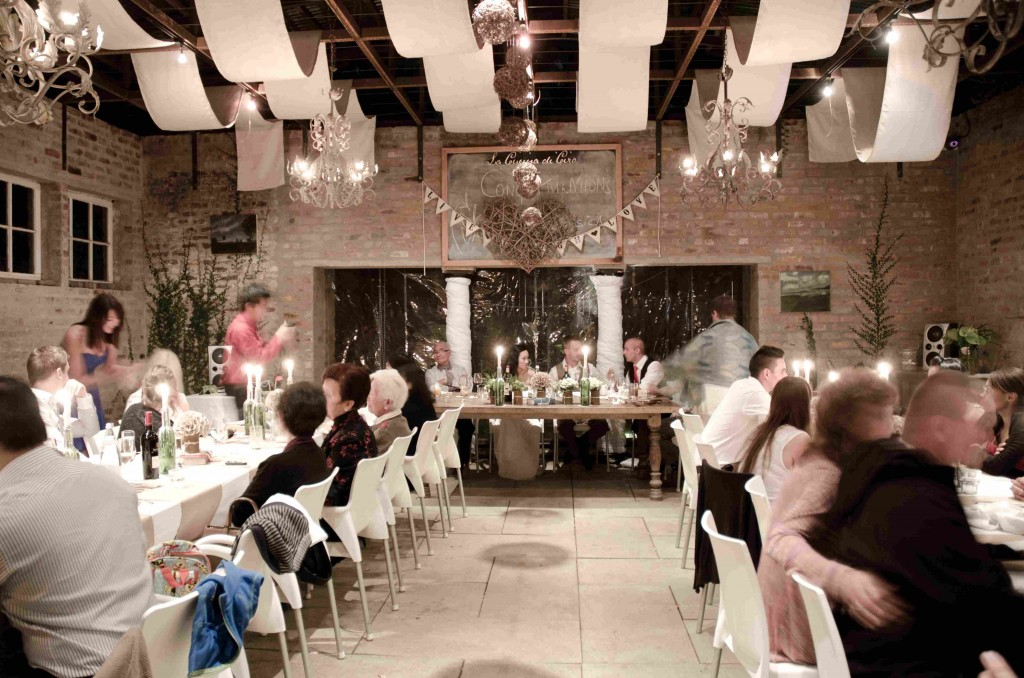 LR_Humphris Wedding_401