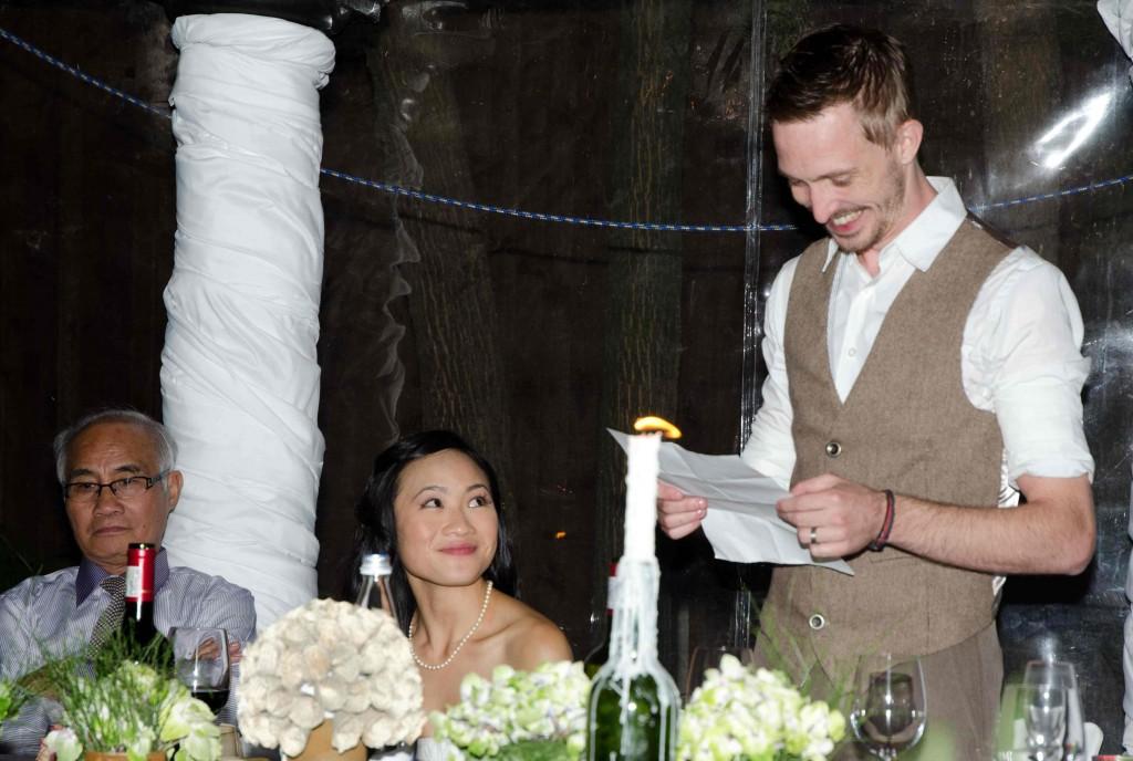 LR_Humphris Wedding_409