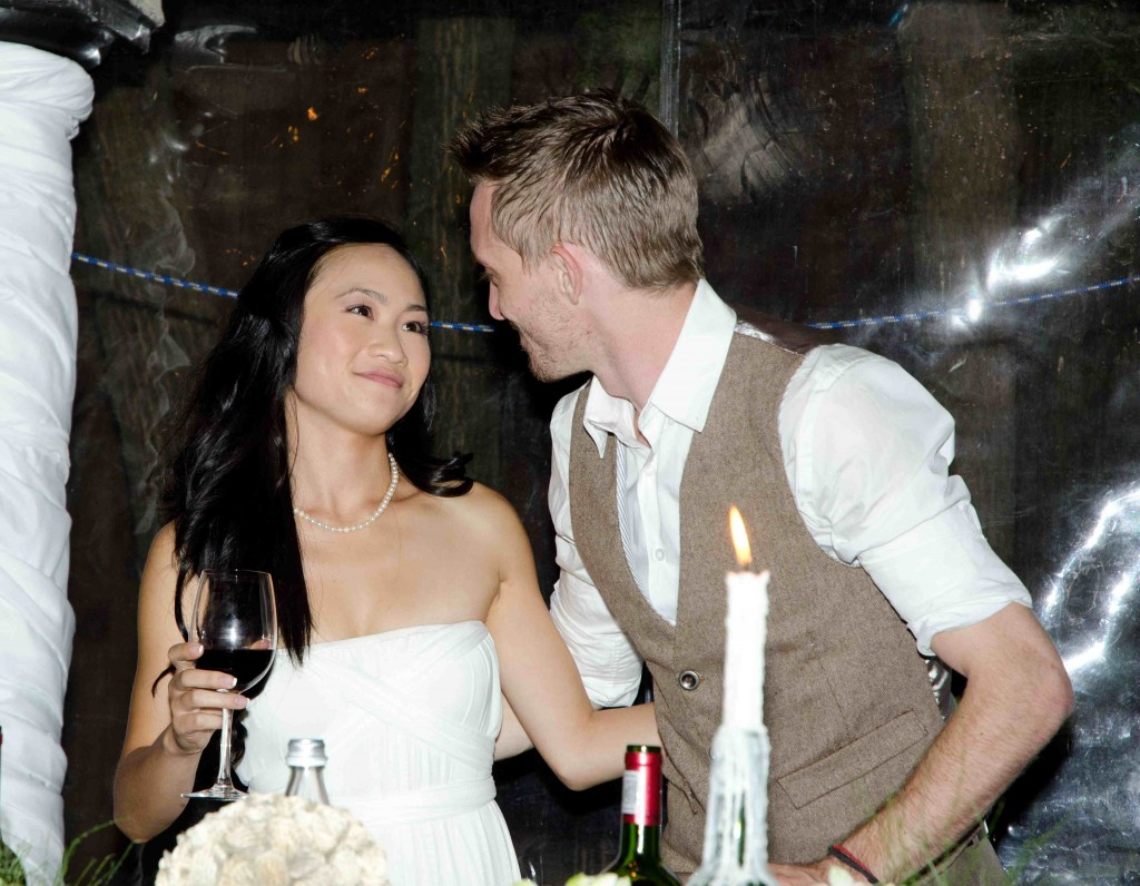 LR_Humphris Wedding_420