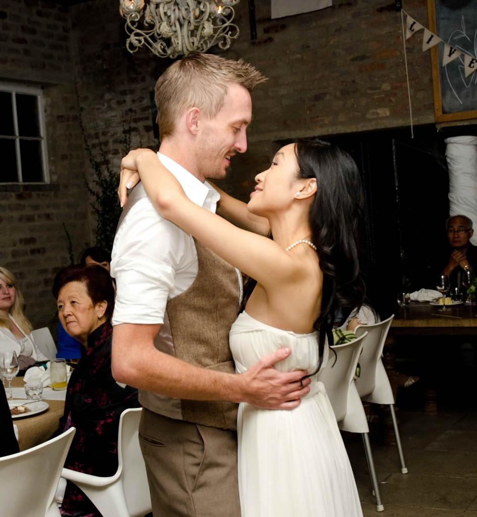 LR_Humphris Wedding_435