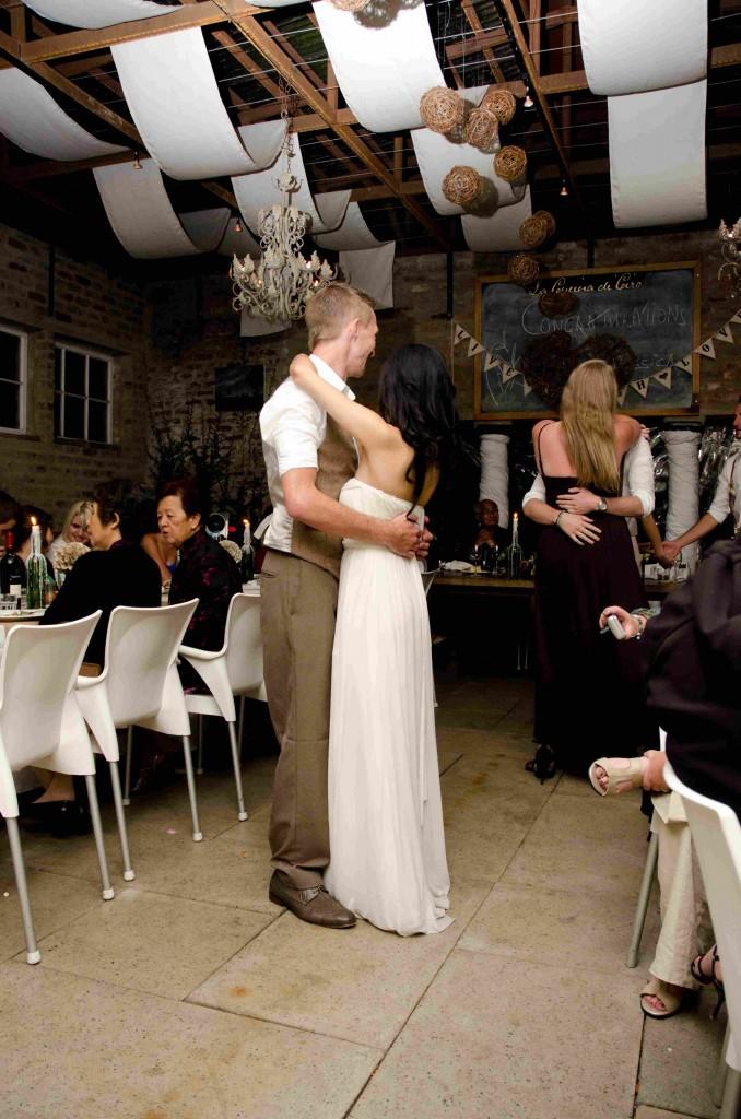 LR_Humphris Wedding_436