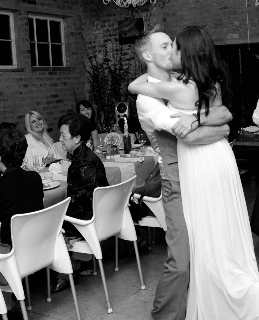 LR_Humphris Wedding_437