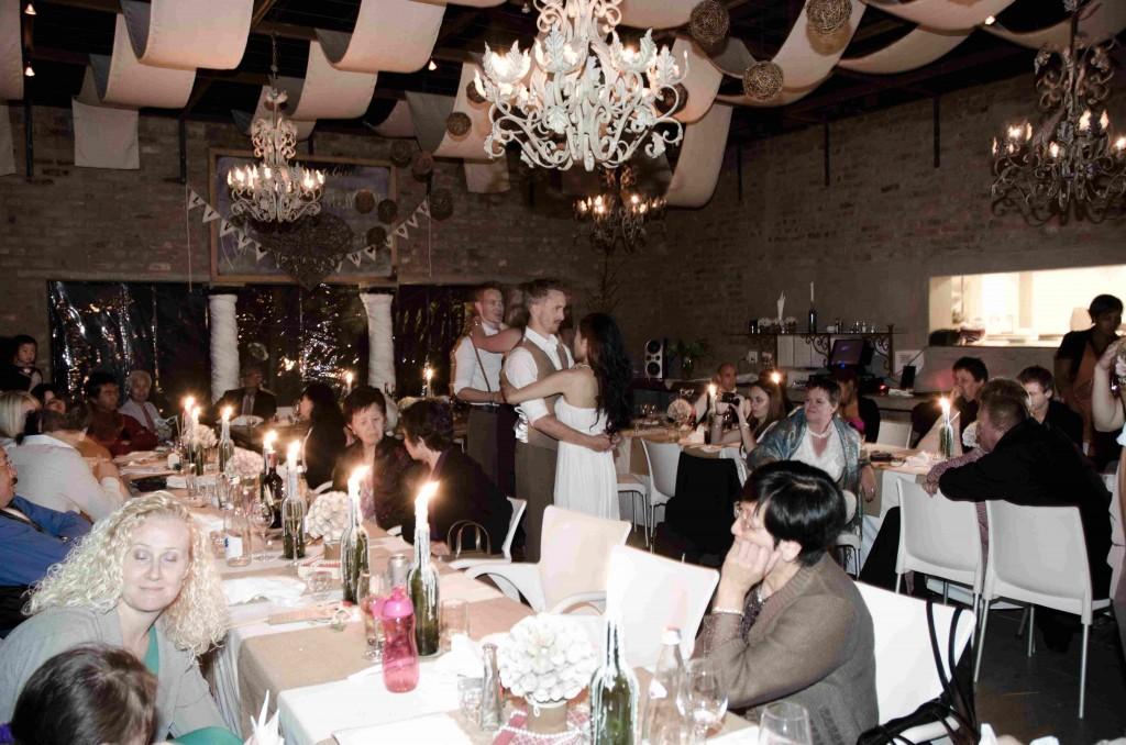 LR_Humphris Wedding_444