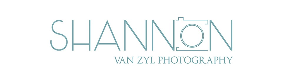 Shannon Van Zyl Photography